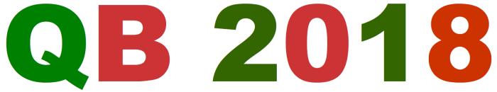 QB2018